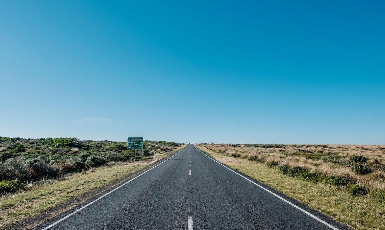 (Trechos concedidos têm 850 quilômetros. Foto: Divulgação/ANTT )