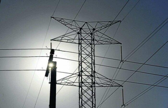 Segundo a Agência Nacional de Energia Elétrica (Aneel), antes de realizar o desligamento, a distribuidora deve encaminhar notificação por escrito ao cliente, com antecedência mínima de 15 dias (Ronaldo de Oliveira/CB)