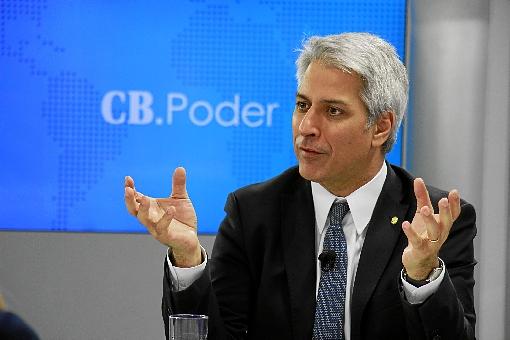(crédito: Vinicius Cardoso/Esp. CB/D.A Press)