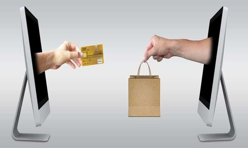 (Uma tarde sem conexão com o mundo digital significou perda de dinheiro para comerciantes; anunciantes das redes também foram impactados. Foto: Reprodução/Pixabay)