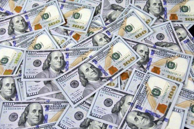 (O termo 'offshore' é comumente utilizado para se referir a empresas fundadas no exterior e que, muitas vezes, são utilizadas para lavagem de dinheiro ou evasão fiscal. Foto: John Guccione/Pexels)