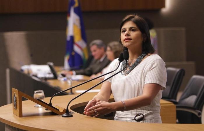 (Mariana Carvalho/ Divulgação)