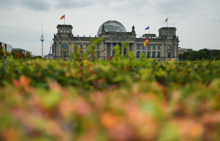 (Foto: Tobias Schwarz/AFP  )