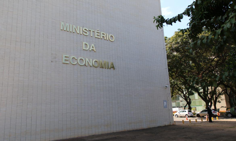 (Foto: Fabio Rodrigues Pozzbom/Agência Brasil)