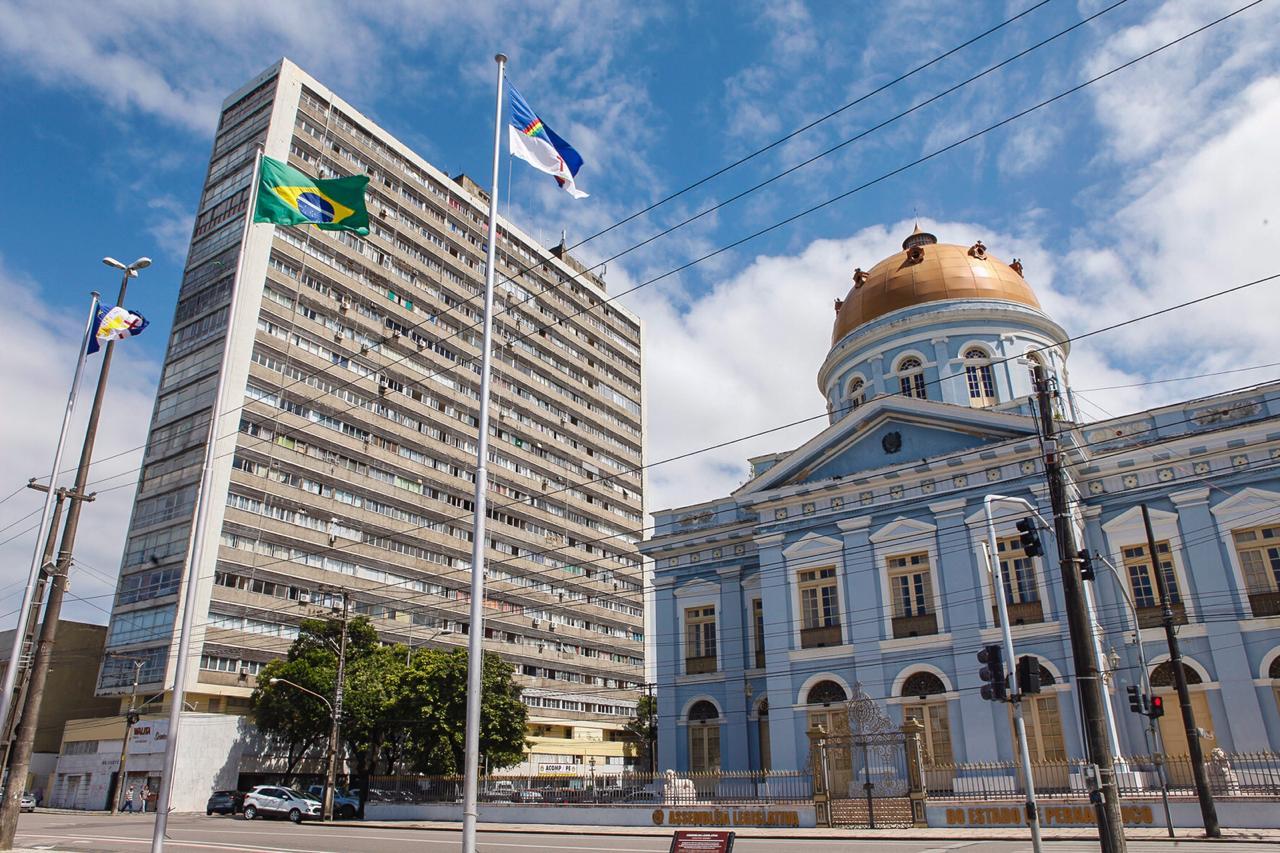 (Foto: Alepe/Divulgação)