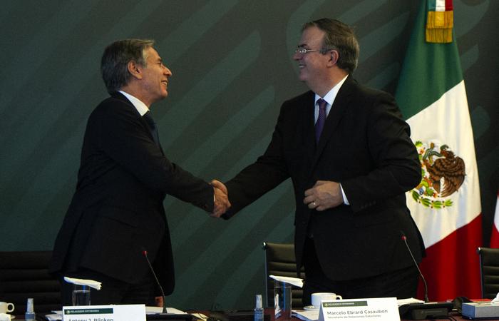 (Foto: Claudio Cruz/AFP)