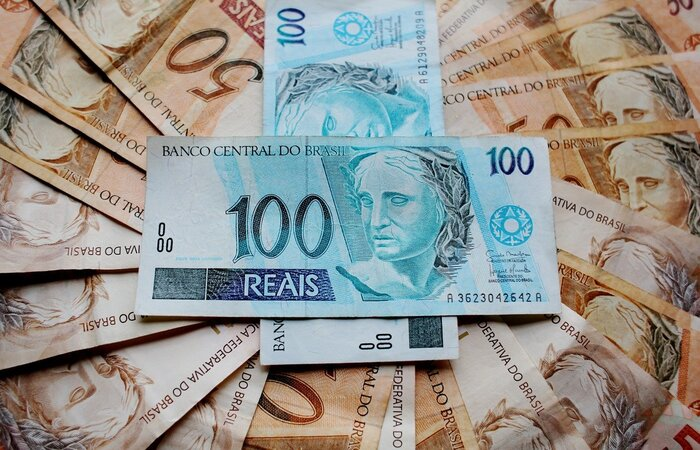 Neste ano, a AGE já concedeu R$ 27,1 milhões, contra R$ 26,6 milhões no mesmo período de 2020 (Reprodução/Pixabay)