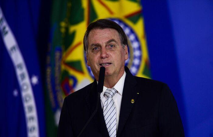 (Foto: Arquivo/Marcelo Camargo/Agência Brasil)