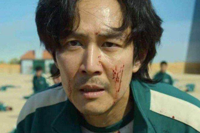 (Em entrevista, Hwang Dong-hyuk citou possíveis desdobramentos para a série que é um fenômeno da Netflix. Foto: Divulgação/Netflix)