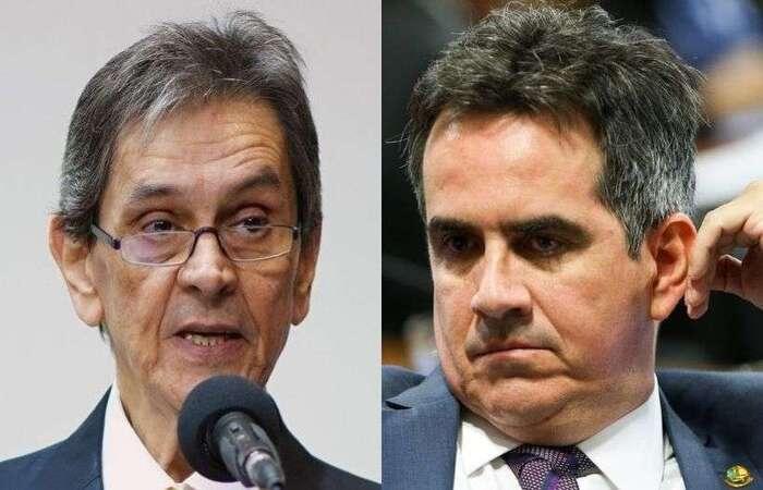 (foto: Divulgação/Câmara dos Deputados; Agência Brasil)