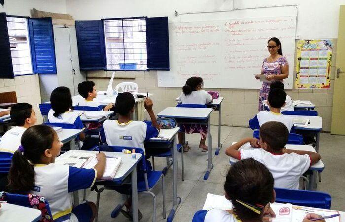 (Foto: Sumaia Vilela/Agência Brasil)