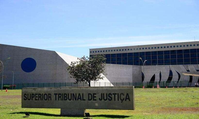 (O ministro Joel Ilan Paciornik aceitou o habeas corpus impetrado pela Defensoria Pública do Estado de São Paulo e a mulher deve ser solta. Foto: Marcello Casal Jr/Agência Brasil)