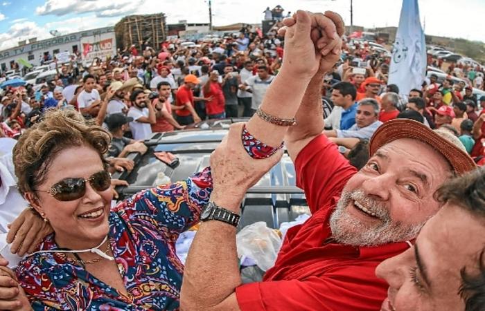 (crédito: Ricardo Stuckert/Instituo Lula)