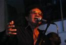 O cantor preferia ignorar os sintomas que sentia (Cecilia de Sa Pereira/Esp. DP/D. )