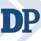 (c) Diariodepernambuco.com.br