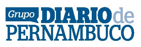 Grupo Diario de Pernambuco