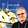 D. Fernando Saburido  (Arte Bosco)