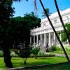 Visite o Museu do Estado (Fundarpe/Divulgação)