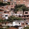 #CidadesPossiveis (Bosco)