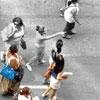 Aborto no Brasil: a alguns passos do retrocesso (Taís Nascimento)