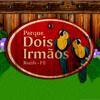 Visite o Parque Dois Irmãos (Taís Nascimento/DP/DA Press)