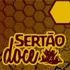 Sertão Doce (Bosco/DP/DA Press)