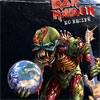 Iron Maiden no Recife - 2011 (Bosco)