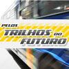 Pelos trilhos do futuro  (Arte Bosco)