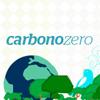 Carbono zero (Jaíne Cintra)