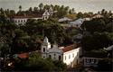 Nordeste é o principal atrativo do Brasil (Hugo Acioly/Secretaria de Turismo de Pernambuco/Divulgação)