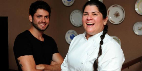 Equipotel terá Arena Gastronômica com oficinas (Armando Artoni/Divulgação)