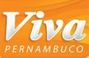 Viva Pernambuco (Divulgação)